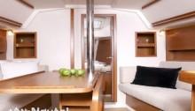 bateau location
