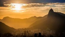 3 adresses touristiques brésiliennes pour un voyage en groupe